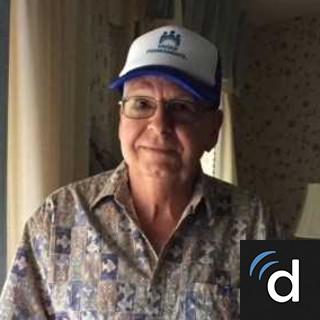 Harold Bass, MD, Medical Genetics, Porter Ranch, CA