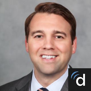E. Scott Paxton, MD, Orthopaedic Surgery, Providence, RI, Rhode Island Hospital