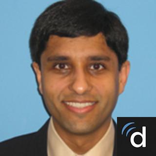 Nawaid Shakir, MD, Pulmonology, Winfield, IL, AMITA Health Elk Grove Village