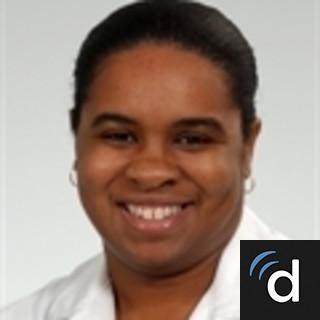 Janine (Marchand) Ferrier, MD, Internal Medicine, Metairie, LA, Ochsner Medical Center