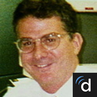 Frederick Schwaibold, DO, Radiation Oncology, Atlanta, GA, Piedmont Hospital