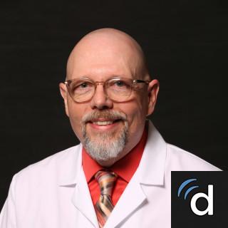 John Ellison, DO, Family Medicine, Gallipolis, OH, Holzer Medical Center