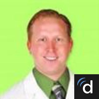 Opthamologist rogers ar