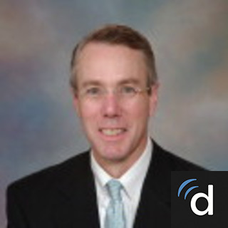 Dr  Scott Steinmann, Orthopedic Surgeon in Austin, MN | US