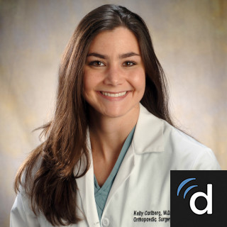 Kelly (Carlberg) Graner, MD, Orthopaedic Surgery, Indianapolis, IN, Franciscan Health Indianapolis