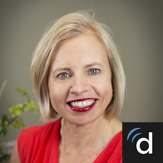 Port Charlotte Fl News >> Dr Jaimela Dulaney Cardiologist In Port Charlotte Fl Us