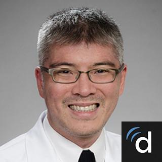 Tzevan Poon, MD, Anesthesiology, Bellevue, WA, Overlake Medical Center