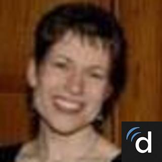 Deborah Manning, MD, Family Medicine, Olathe, KS, Mosaic Medical Center - Albany