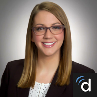 Dr. Beth Sanley, MD - Lincoln, NE | Family Medicine