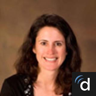 Dorothy Gilbertson-Dahdal, MD, Radiology, Tucson, AZ, Banner - University Medical Center South