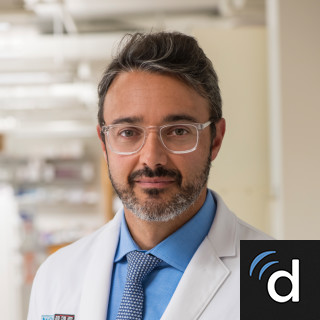 Leonardo Riella, MD, Nephrology, Boston, MA, Massachusetts General Hospital