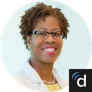 Carla Crawford, MD, Obstetrics & Gynecology, Johns Creek, GA, Wellstar Atlanta Medical Center