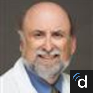 Allan Weiss, MD, Neurology, Saint Petersburg, FL, Edward White Hospital
