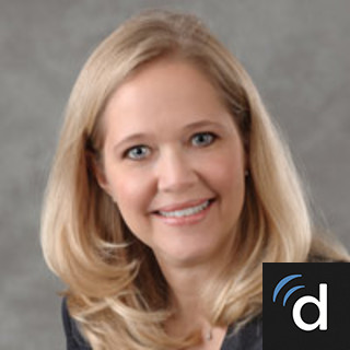 Tracy Price, MD, Radiation Oncology, Greenwood, IN, Community Howard Regional Health