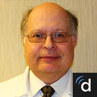 Joseph Stubel, MD, Orthopaedic Surgery, Hauppauge, NY, St. Catherine of Siena Medical Center