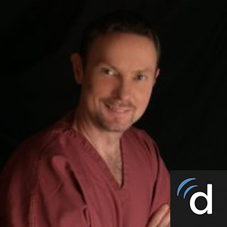 Andrew Knowles, DO, Anesthesiology, Plantation, FL