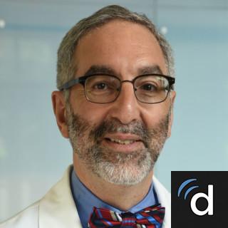 David Gutmann, MD, Neurology, Saint Louis, MO, St. Louis Children's Hospital
