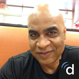 Stanley Lynch, MD, Pediatrics, Coconut Grove, FL