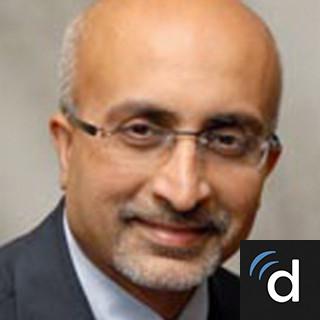 Badrinath Konety, MD, Urology, Minneapolis, MN, University of Minnesota