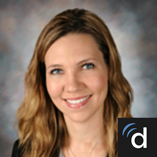 Dr  Elisa Brantly, Urologist in San Angelo, TX | US News Doctors