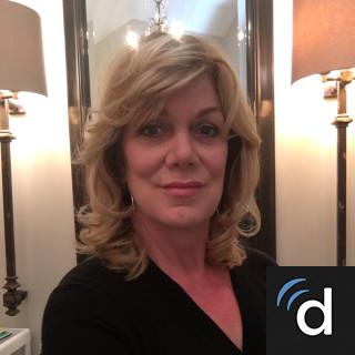 Dr  Dina Hunter, Dermatologist in Columbia, SC | US News Doctors