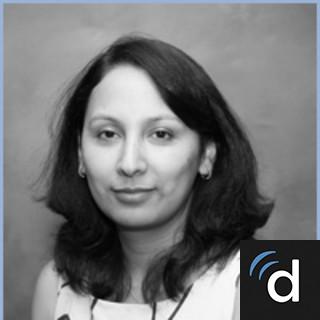 Srijana Ranjit, MD, Internal Medicine, Griffin, GA, Wellstar Spalding Regional Hospital