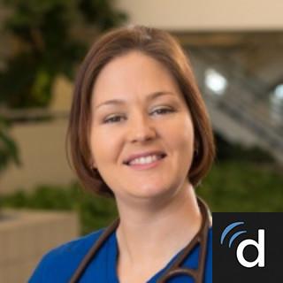 Victoria Jacobs, PA, Physician Assistant, Gun Barrel City, TX