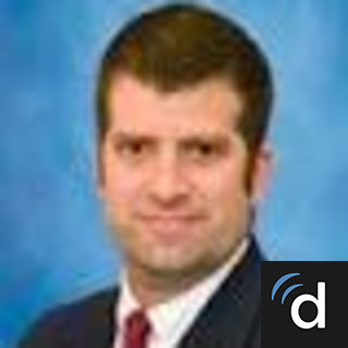 Keith Wolter, MD, Plastic Surgery, Little Rock, AR, Bradley County Medical Center