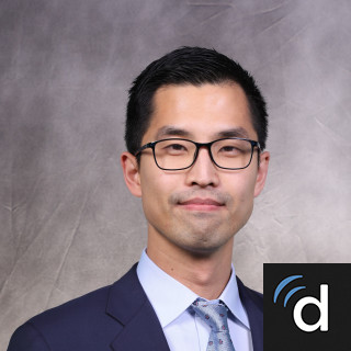 Jason Han, MD, Thoracic Surgery, Philadelphia, PA