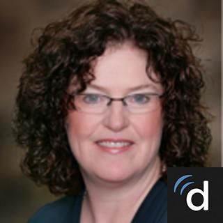 Bernadette Hughes, MD, Neurology, Omaha, NE, CHI Health Creighton University Medical Center - Bergan Mercy