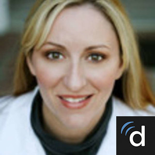 Dr  Rachel Abuav, Dermatologist in Beverly Hills, CA   US