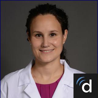 Tatiana Dixon, MD, Otolaryngology (ENT), Chicago, IL, University of Illinois Hospital & Health Sciences System
