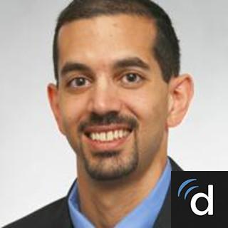 Waleed Lutfiyya, MD, Colon & Rectal Surgery, Hillsboro, OR, Kaiser Sunnyside Medical Center