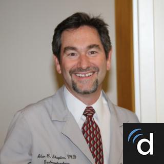Dr  Jonathan Williams, Gastroenterologist in Glenview, IL