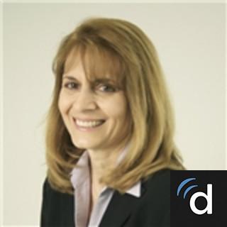 Elise Belilos, MD, Rheumatology, Mineola, NY, NYU Winthrop Hospital