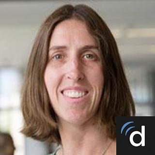 Beth Kreisel, Family Nurse Practitioner, Allentown, PA