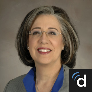 Carmel Dyer, MD, Geriatrics, Bellaire, TX, Memorial Hermann - Texas Medical Center