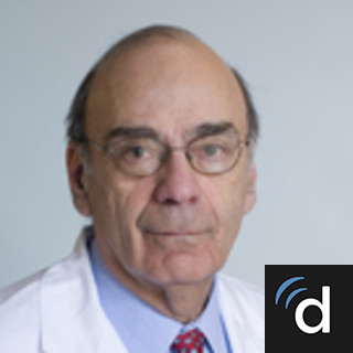 Dr  George Cohen, Rheumatologist in Boston, MA | US News Doctors