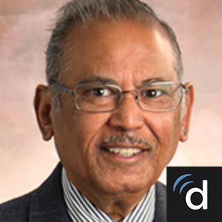Suresh Saxena, MD, Pediatrics, Frankfort, KY, Frankfort Regional Medical Center