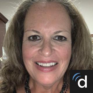 Nancy Marshall, MD, Internal Medicine, Bloomington, IN, Ascension St. Vincent Carmel Hospital