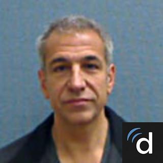 Michael Dalali, MD, Ophthalmology, Santa Clarita, CA, Henry Mayo Newhall Hospital