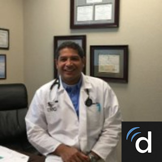 Jesus Melendez, Family Nurse Practitioner, Cleveland, TN, Tennova Healthcare - Cleveland