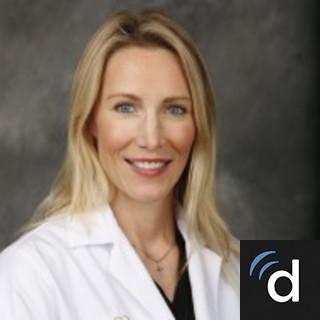 Christine Greves, MD, Obstetrics & Gynecology, Orlando, FL, Health Central Hospital