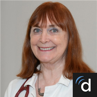 Kathryn Price, MD, Family Medicine, Ketchikan, AK