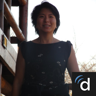 Sarah Kim, MD, Obstetrics & Gynecology, Bronx, NY, Burke Rehabilitation Hospital