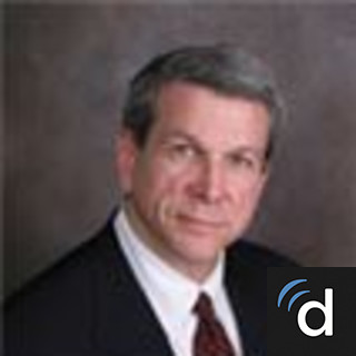 Peter Weiner, MD, Infectious Disease, Millburn, NJ, Newark Beth Israel Medical Center
