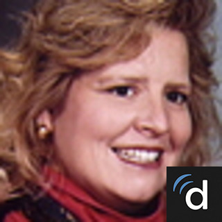 Renee Higgerson, MD, Pediatrics, Austin, TX, Dell Children's Medical Center of Central Texas