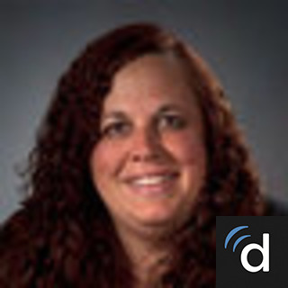 Janet Zolli, MD, Internal Medicine, Great Neck, NY, Long Island Jewish Medical Center