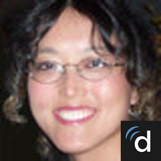 Erin Haraway, MD, Emergency Medicine, Austin, TX, St. David's South Austin Medical Center
