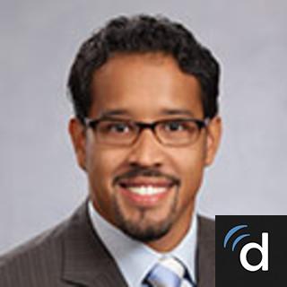 Chad Ritch, MD, Urology, Pembroke Pines, FL, University of Miami Hospital
